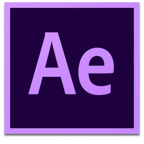 After Effects を始めるにあたり絶対に購入すべき本 2冊