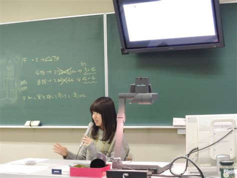 Images of パナソニック ホームエンジニアリング - JapaneseClass