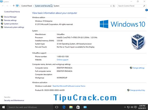 Windows 10 All In One ISO Build 16232 (x86+x64) Is Here