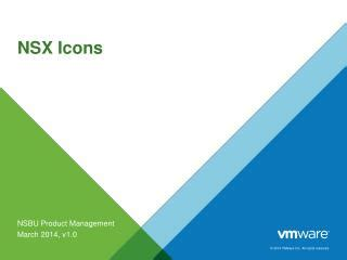 PPT - VEHICLE ICONS PowerPoint Presentation - ID:6772092
