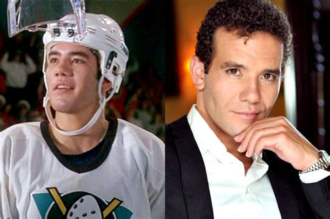 See What 'The Mighty Ducks' Cast Looks Like Now