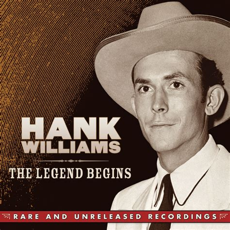 Listen Free to Hank Williams - I'm So Lonesome I Could Cry