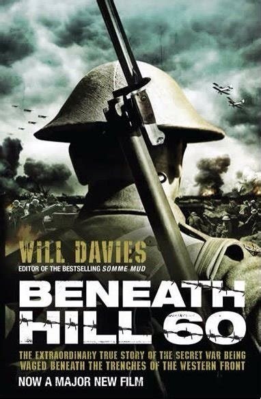 THE SILENT WAR 戦場の絆 / BENEATH HILL 60 : once upon a daydream