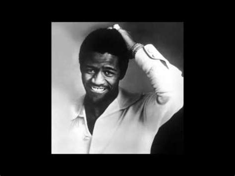 Al Green - I'm So Lonesome I Could Cry with lyrics in