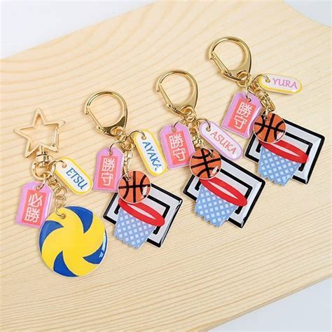 Pin by 香苗 on 野球のお守り   Keychain, Personalized items, Items