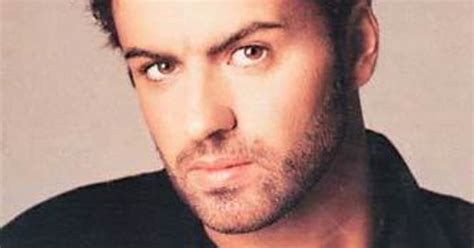 RS518: George Michael | 1988 Rolling Stone Covers