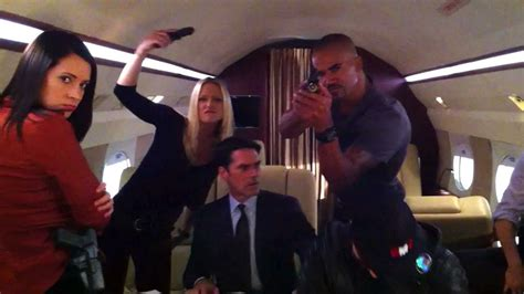 Wheels Up (The Hotch Song) [Explicit Version] - YouTube