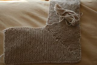 Knit Jones: This and That